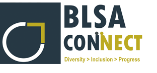 Diversity > Inclusion > Progress